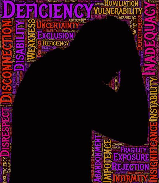 self-doubt-424968_640