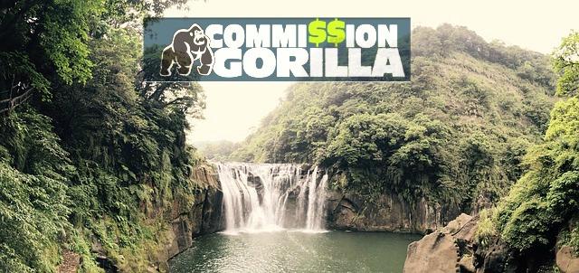 waterfall-828681_640_1